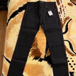 Other - Saint Laurent mens Slim fit pants